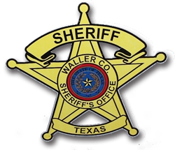 Waller County Sheriff's Office